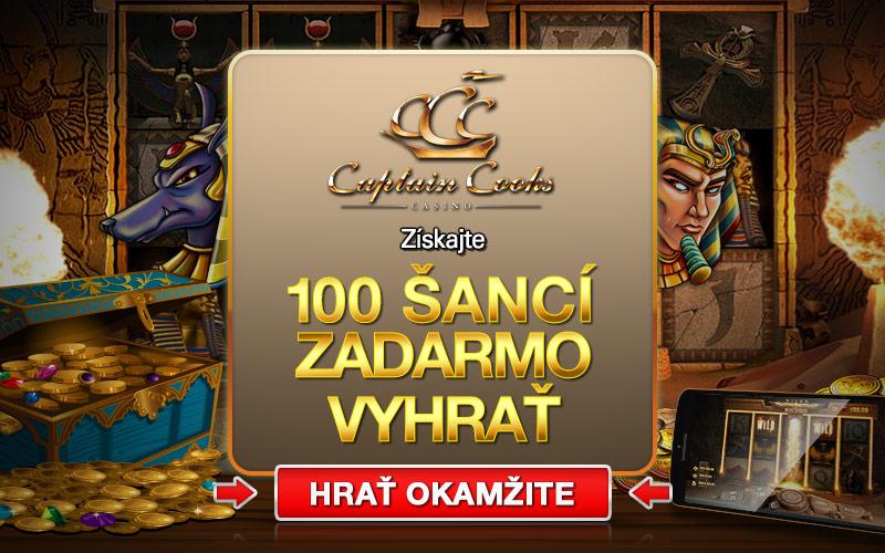 ccc_800x500_171016_100freechances-sk