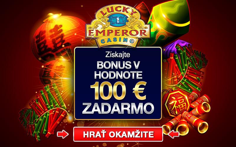 le_800x500_081216_gunpow-sk-eur