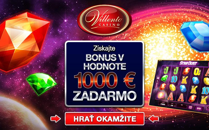 vlv_800x500_081216_stardust-sk-eur