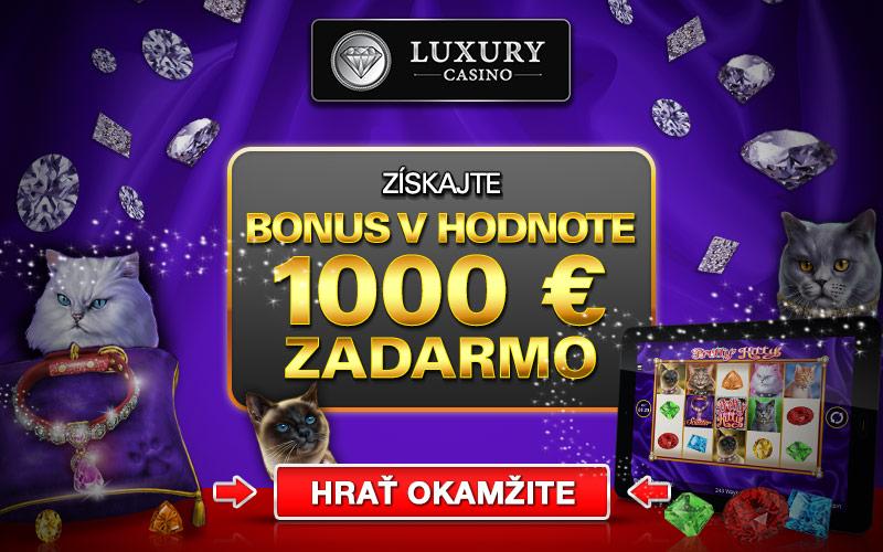 lxc_800x500_171016_1000eurogratis-banner1-sk-eur