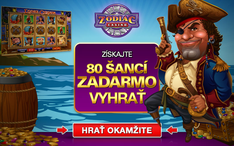 zodiac casino ako vybrat peniaze