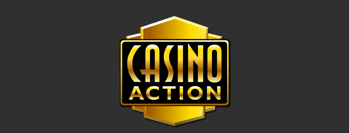 Grand Mondial Casino  150 Chances to become an instant