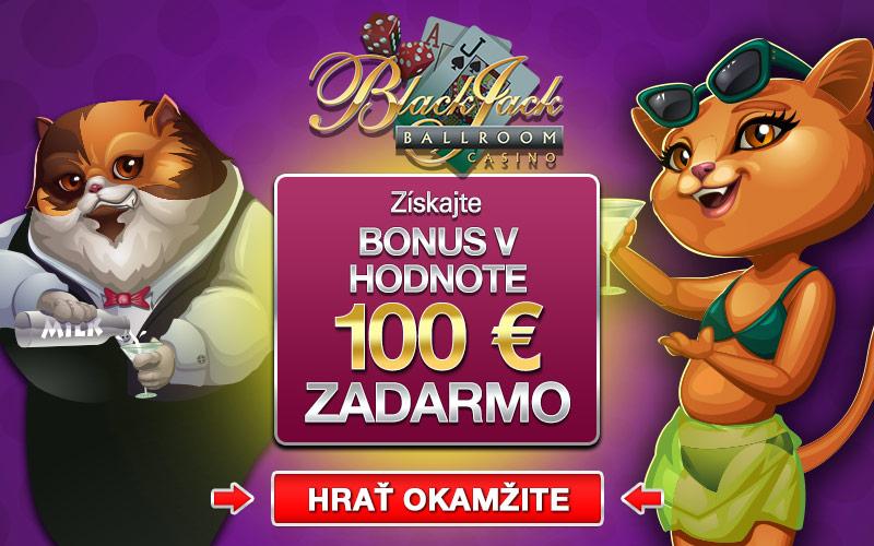 bjb_800x500_081216_kittycabana-sk-eur