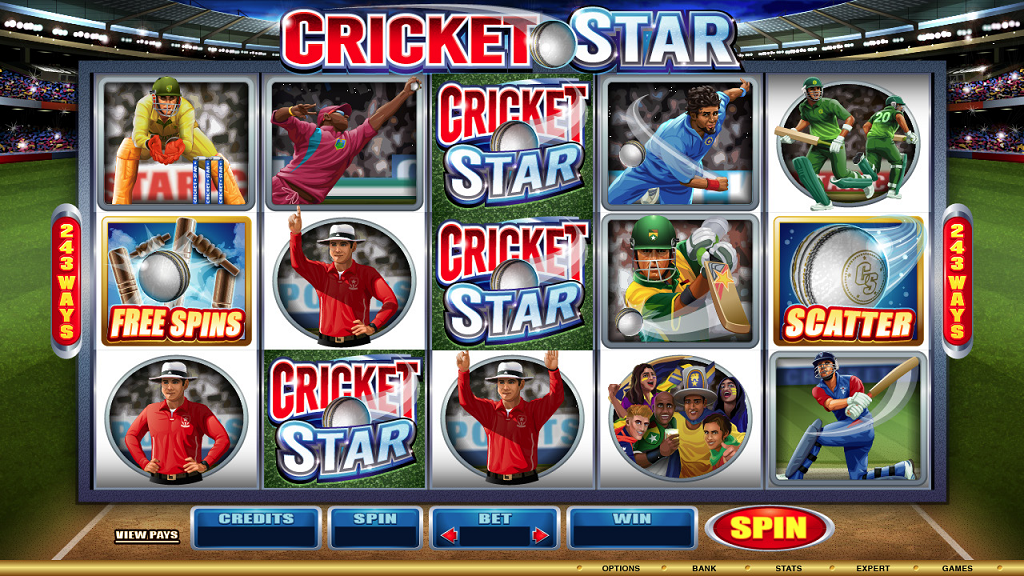 cricket-stars